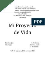 Proyecto de Vida- Maria Morales 29865301 (1)