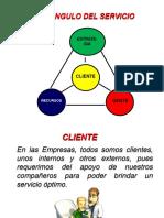 triangulo_de_serviccio_-_servucción-1