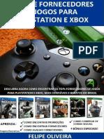 Livro Digital - Guia de Fornecedores de Jogos XBOX e Playstation - Cópia.pdf