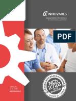 Catálogo-de-Cursos-OTEC-Innovares-Vigentes-al-22-marzo-2019.pdf