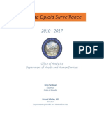 NevadaOpioidSurveillance10 17(4 2018) (1)