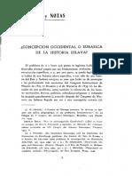 Dialnet-ConcepcionOccidentalOEurasicaDeLaHistoriaEslava-2128685.pdf