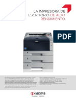 ECOSYS P2135dn_datasheet.pdf