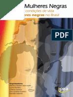 DOSSIÊ MULHERES NEGRAS.pdf