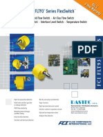 flt-93-series-flex-switch_fluid-components-intl.pdf
