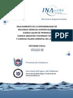 CRA-H.SUP-7-RECURSOS-HIDRICOS-SUPERFICIALES_Catamarca-III.pdf