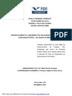 Desenvolvimento e Lançamento de um Albergue da Juventude.pdf