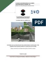 5 Informe Recursos Naturales 2014