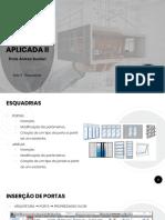 3_Esquadrias