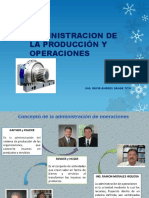 Administracion de La Producción y Operaciones_diplomado_david_01