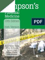 Simpson. Medicina Forense.pdf