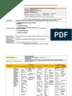 planificacion microcurricular x unidad PAQUETE CONTABLE X MAIRITA- HOY 25 DE JUNIO(3).docx