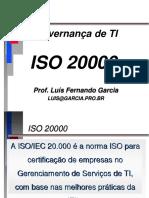 357671207-ISO-22002-4-2013-Traduccion