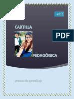 CARTILLLA PEDAGOGICA.docx