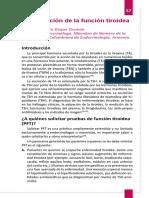 Evaluacion_de_la_Funcion_Tiroidea.pdf