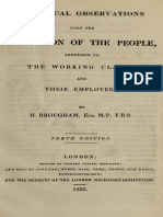 1825 Practical observations upon the education of the people - addressed to the working classes and their employers.pdf