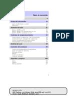 Manual Ford Explorer 2005 V6 4.0 SOHC.pdf