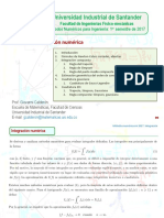 Escala logaritmica pag14.pdf