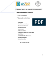 ptr3311_roteiro_sr2_1sem19_leitura-pixel-op-aritm (1).pdf