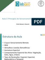 ptr3311-12_aula02_1sem19_principios-sr.pdf