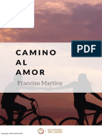 Camino Al Amor