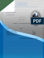 RESUMEN DE SECCION No. 3, 4,5 y 6 NIIF PYME.docx