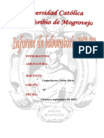 Materiales final.docx