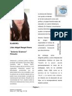 ANTONIO GRAMSCI modificado.docx
