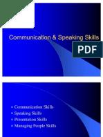 Comm Skills 5