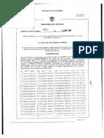 HIDROITUANGO-certificación