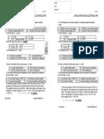 بيث.pdf