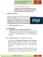 1. MEMORIA DESCRIPTIVA EXPEDIENTE LISTO okoko.docx