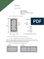 Detalhamento Pilares.pdf