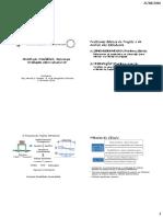 Pef2602 - 2016 - Aula 2 - Quatro Slides Por Página