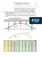 PEF2602-2013- PSub-Q3 - Q4