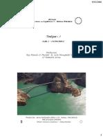 PEF2602 2016 Aula 5 Treliças I Dois Slides Por Página