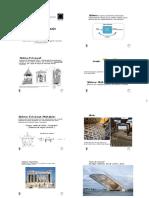Pef2602 2016 1a Aula Sistemas Reticulados Fundo Branco Formato Compacto