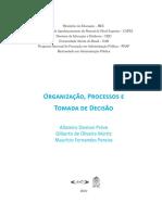 18181516022012Organizacao_Processos_e_Tomada_de_Decisao_Aula_1.pdf