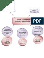 ENSAYO_REGIMEN_DE_INCORPORACION_FISCAL.pdf