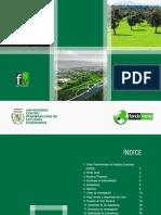 Doctorado en sostenibilidad.pdf