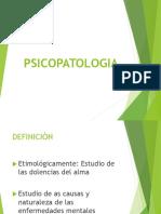 conceptos basicos psicop