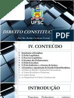 _Aula_Contitucional