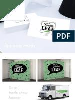 Fabulous Leaf Mockup.pdf