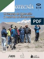Revista Vaca Muerta.pdf