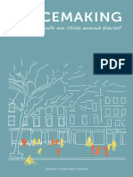 placemaking booklet.pdf