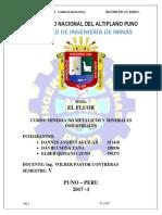 EL FLUOR-GRUPO N° 06.docx