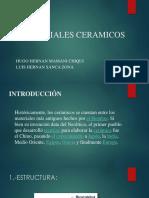 grupo-2-MATERIALES CERAMICOS EXPOsicion.....pptx