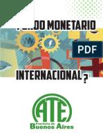 cartilla-FMI1