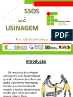 PROC. USINAGEM.pdf