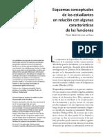 41-esquemas_conceptuales